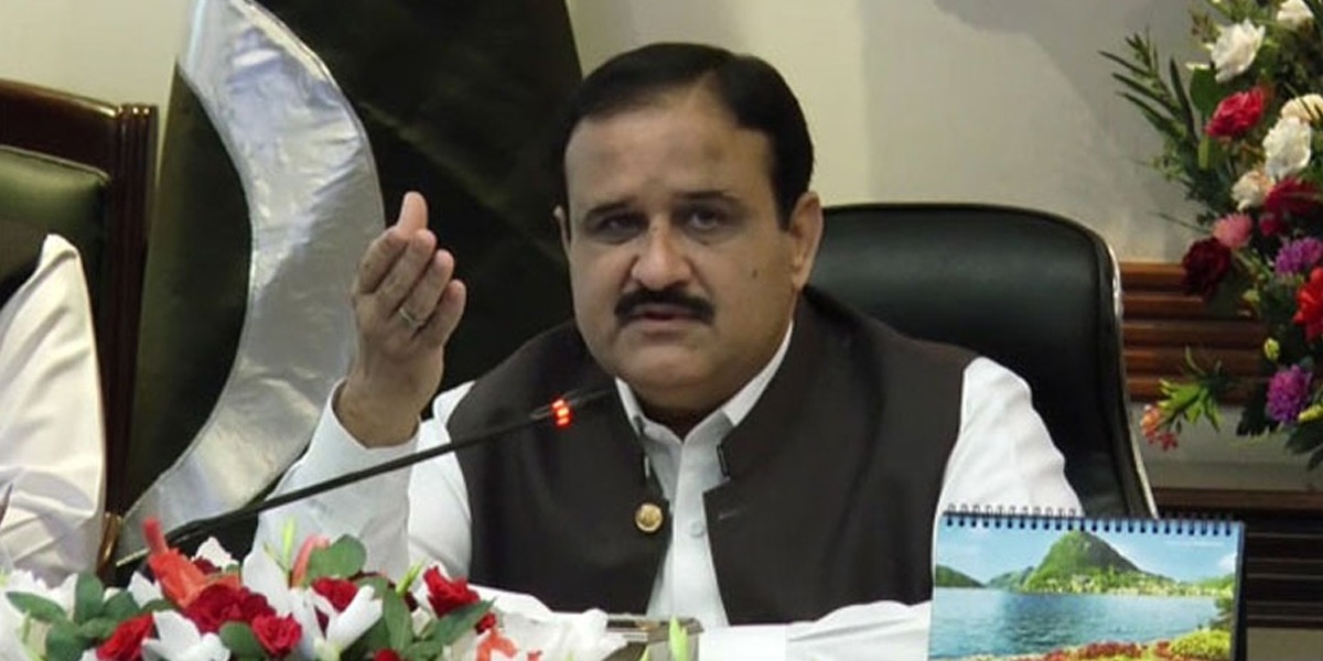 Chief Minister directs to prepare emergency plan at district level