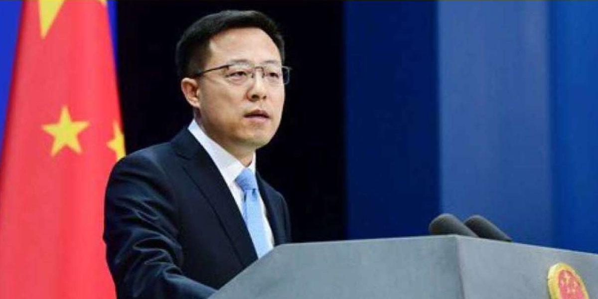 China orders US media outlets to submit details