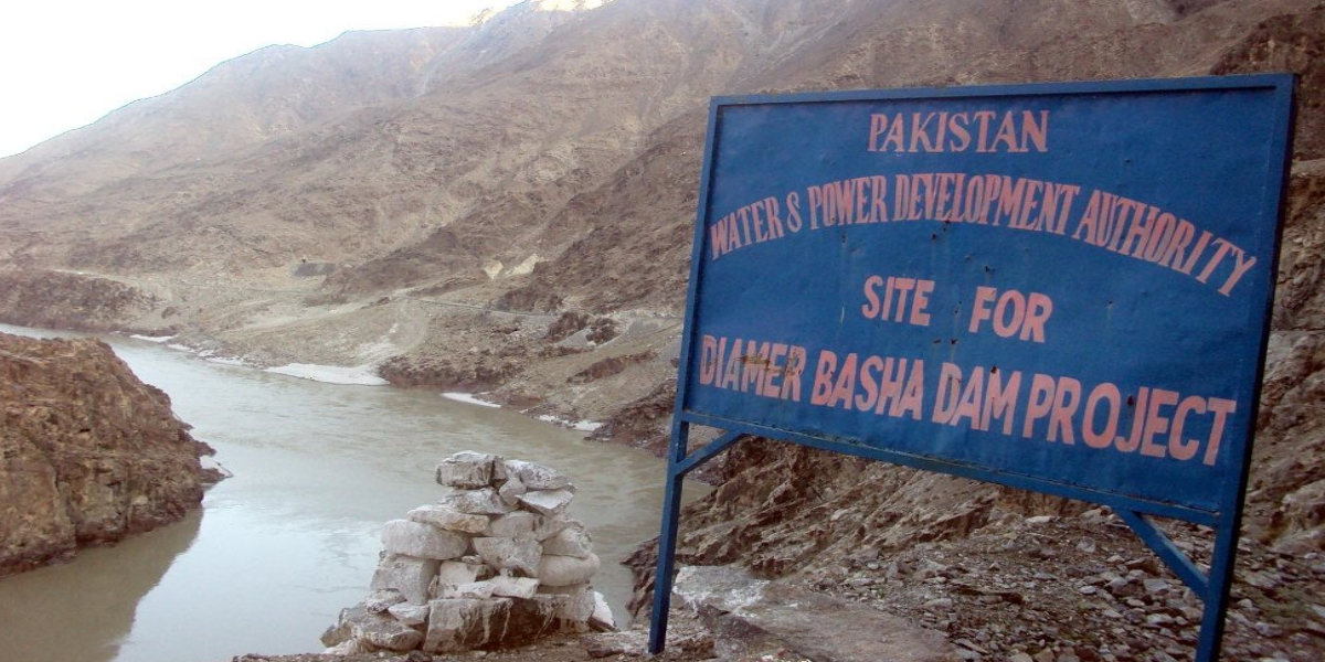 Diamer Bhasha Dam: Another Historic Milestone for Pakistan