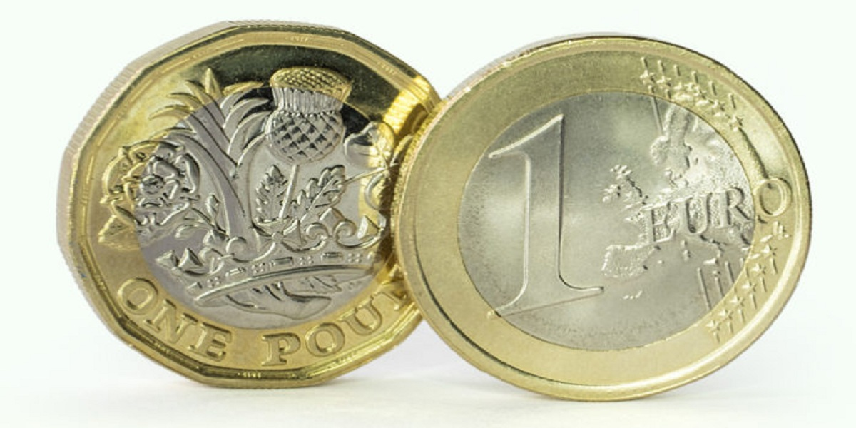 1 gbp to eur