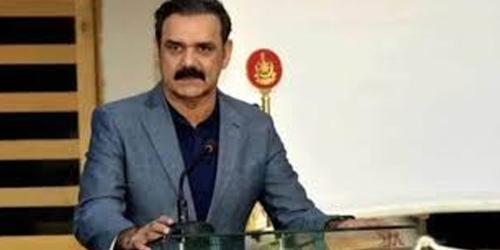 We are moving towards cheap electricity, says Asim Bajwa