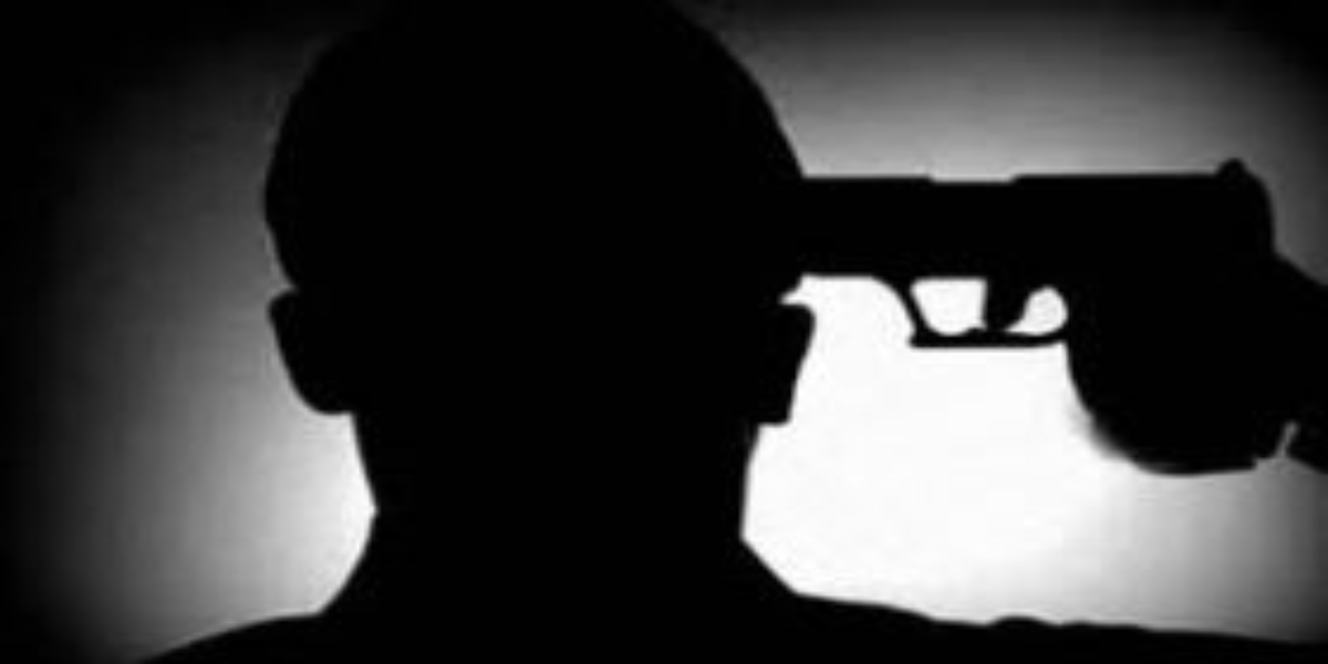 Indian Soldier Commits Suicide After Shooting Officer In IoK