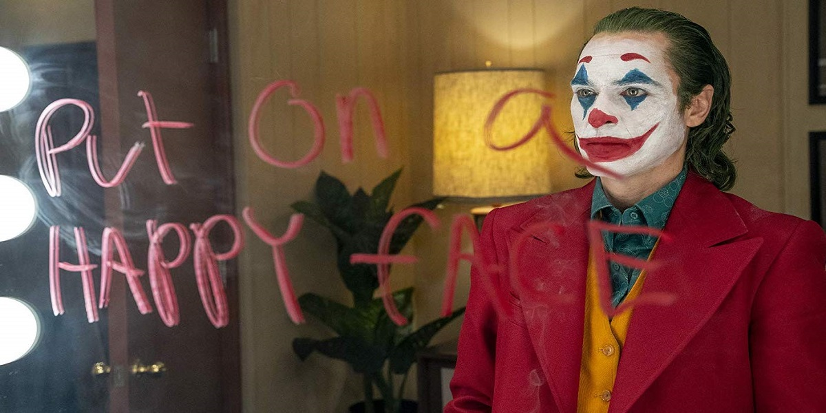 BBFC report: Joker was the most complained movie in 2019