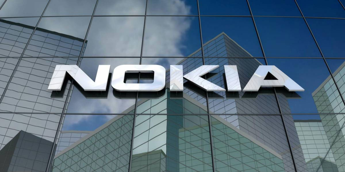 Nokia 5G software