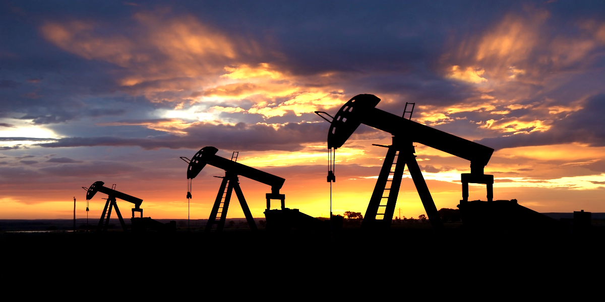 Oil Prices Keep Falling On Fears Over Worldwide Demand Amid Lockdown