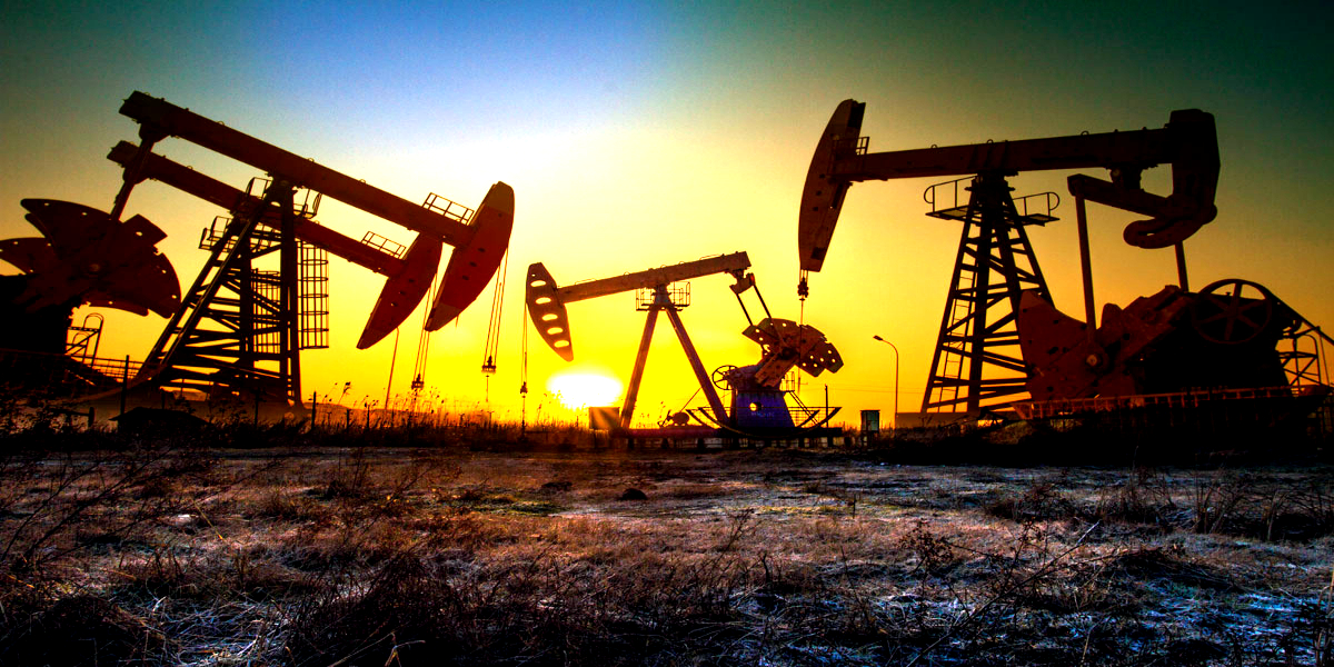 Oil Prices Drops Globally Amid COVID-19 Resurgence