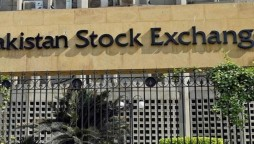 PSX: Stock Trading Volume Reaches 16-Year High