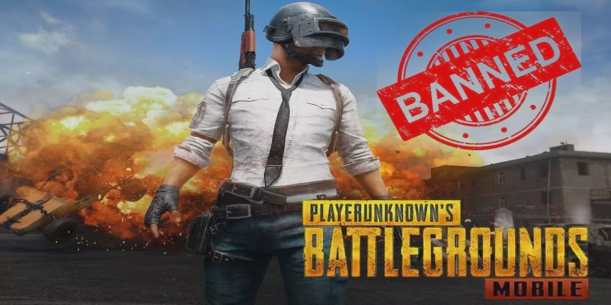 Waqar Zaka & other PUBG lovers demand justice from government