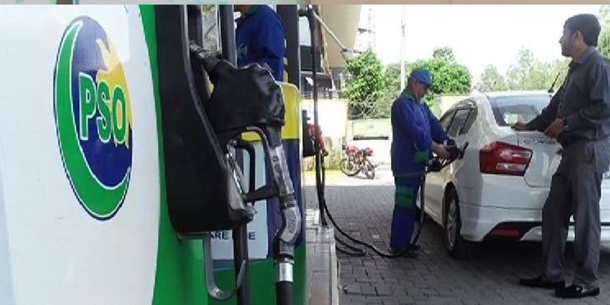 Govt Decides to change prices of petroleum products every 15 days