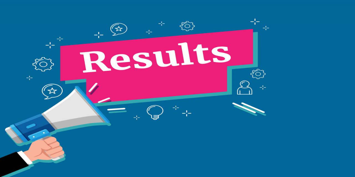 DAE 2nd Year Result 2019 has been announced
