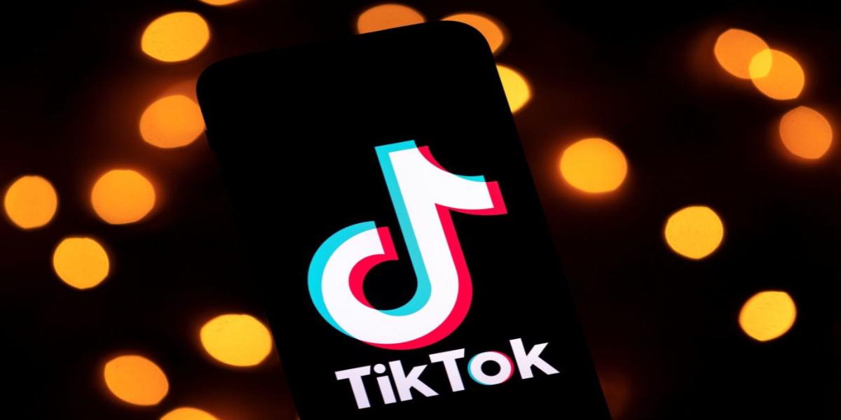 TikTok approaches PTA