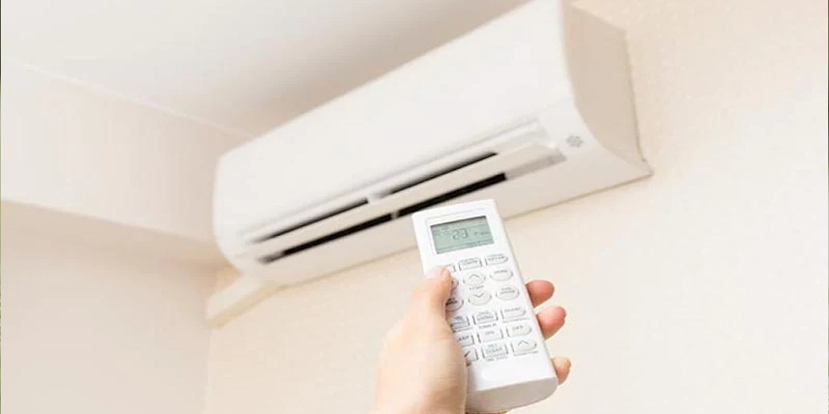 Do AC inverters consume less power?