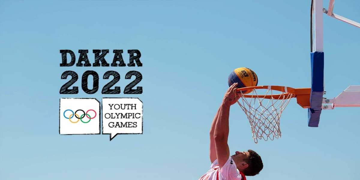 2022 Youth Olympics postponed for 4 years