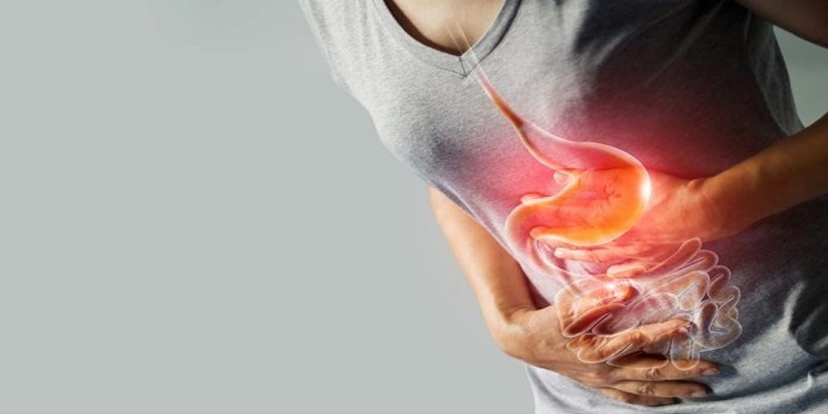 Home remedies that can provide quick relief for upset stomach