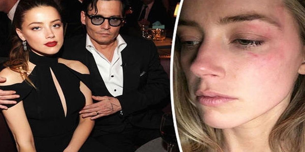 British newspaper's request to dismiss Johnny Depp's libel suit rejected