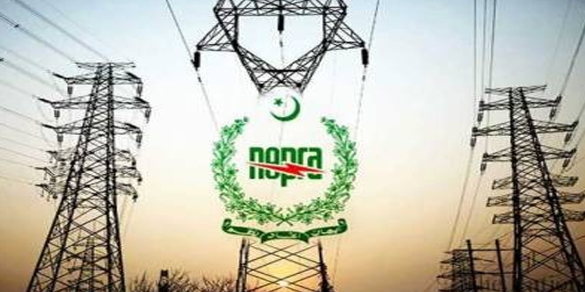 NEPRA approves revision in electricity prices