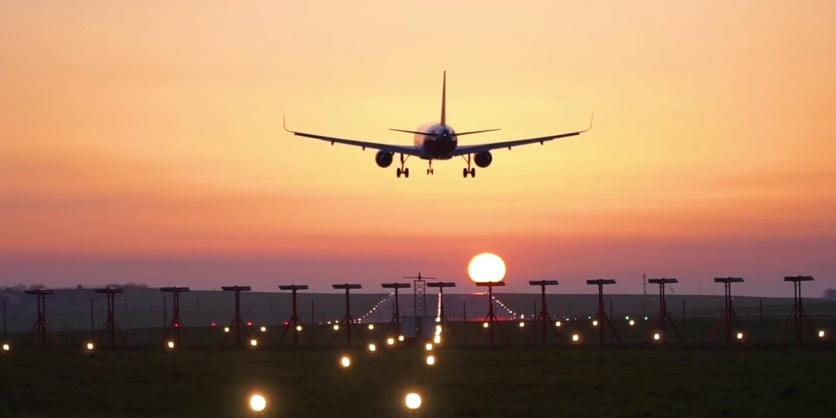 Malaysia reinstates Pakistani pilots after license verification