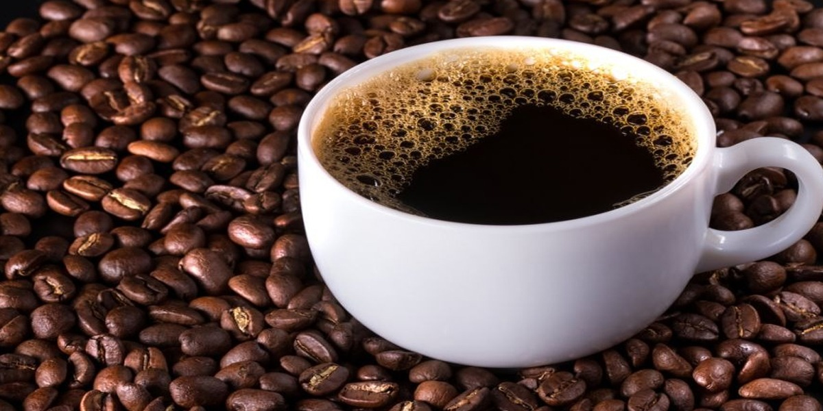 Coffee, the cure for many serious diseases