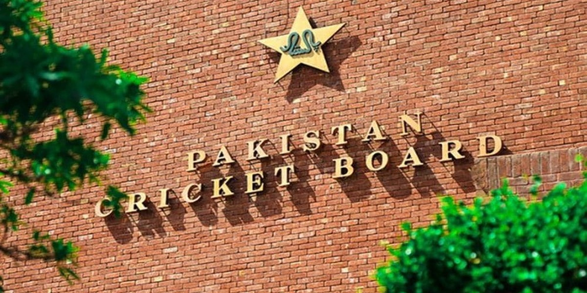 PCB rejects threats to confiscate national team's equipment in England