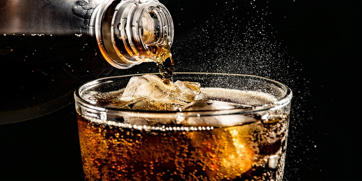 Harmful impact of Soft Drinks on your health