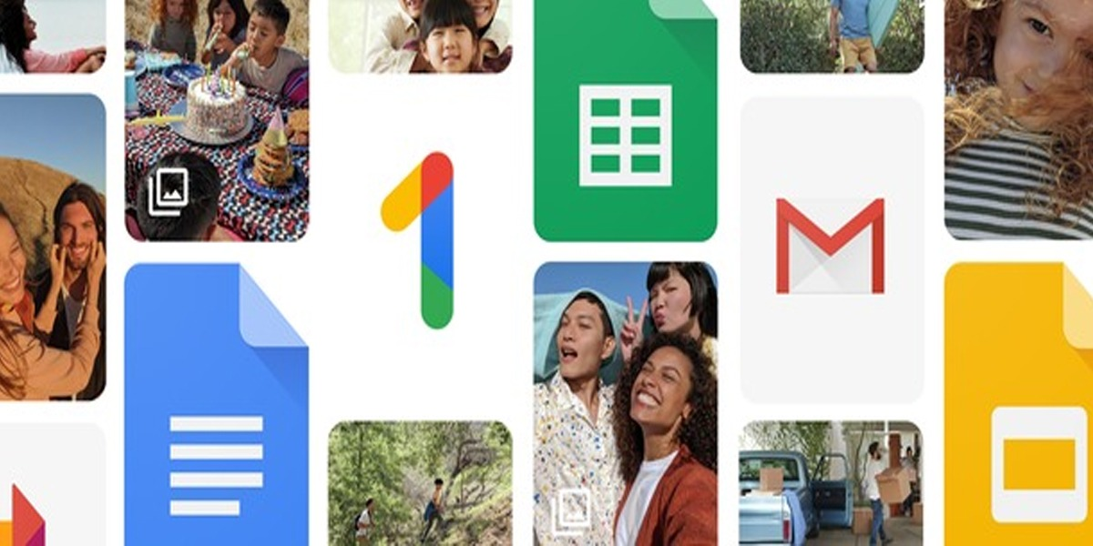 Google offering automatic phone backup free for users