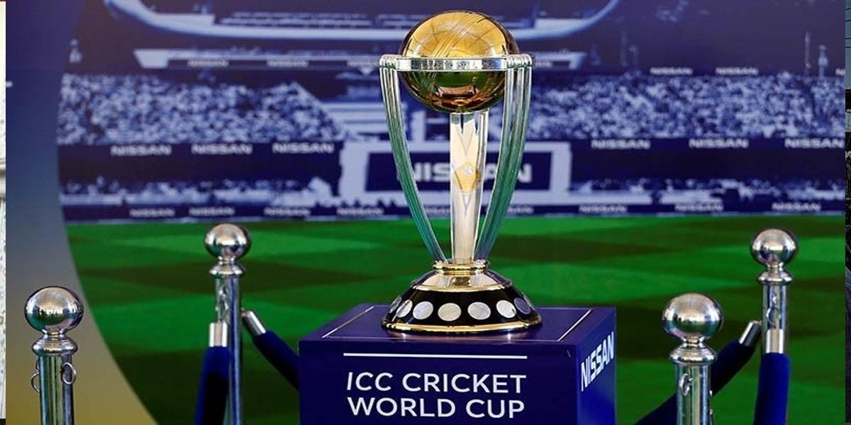 2011 World Cup Final: Sri Lanka closes match-fixing probe