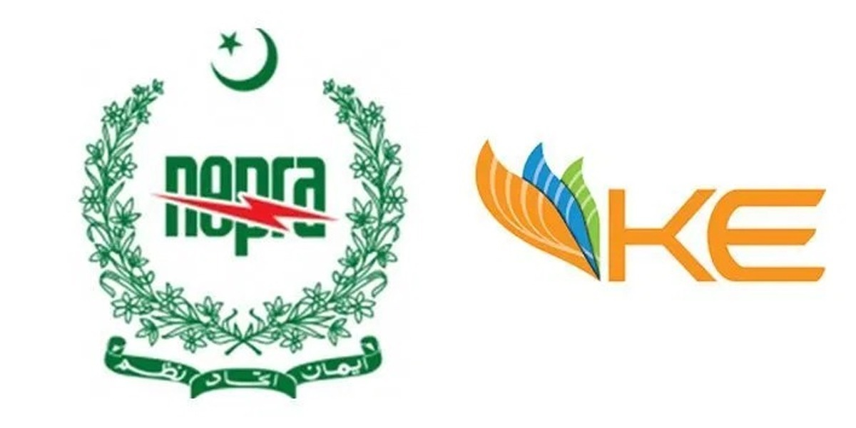 NEPRA to hold public hearing to find out facts of load shedding in Karachi