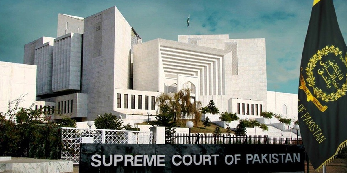 SC orders formation of 120 new AC to expedite disposal of corruption cases