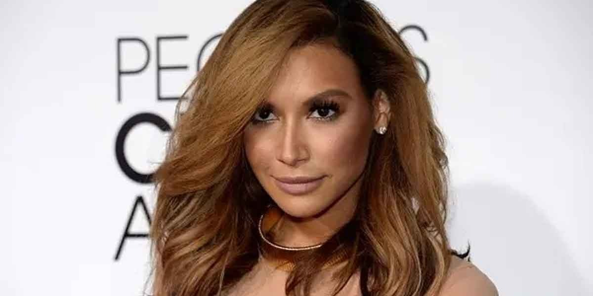 Authorities fear the body of the drowned actress Naya Rivera will never be found