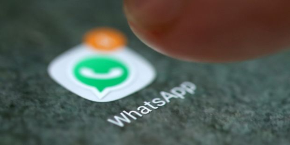 Learn how to use the new exciting feature of WhatsApp