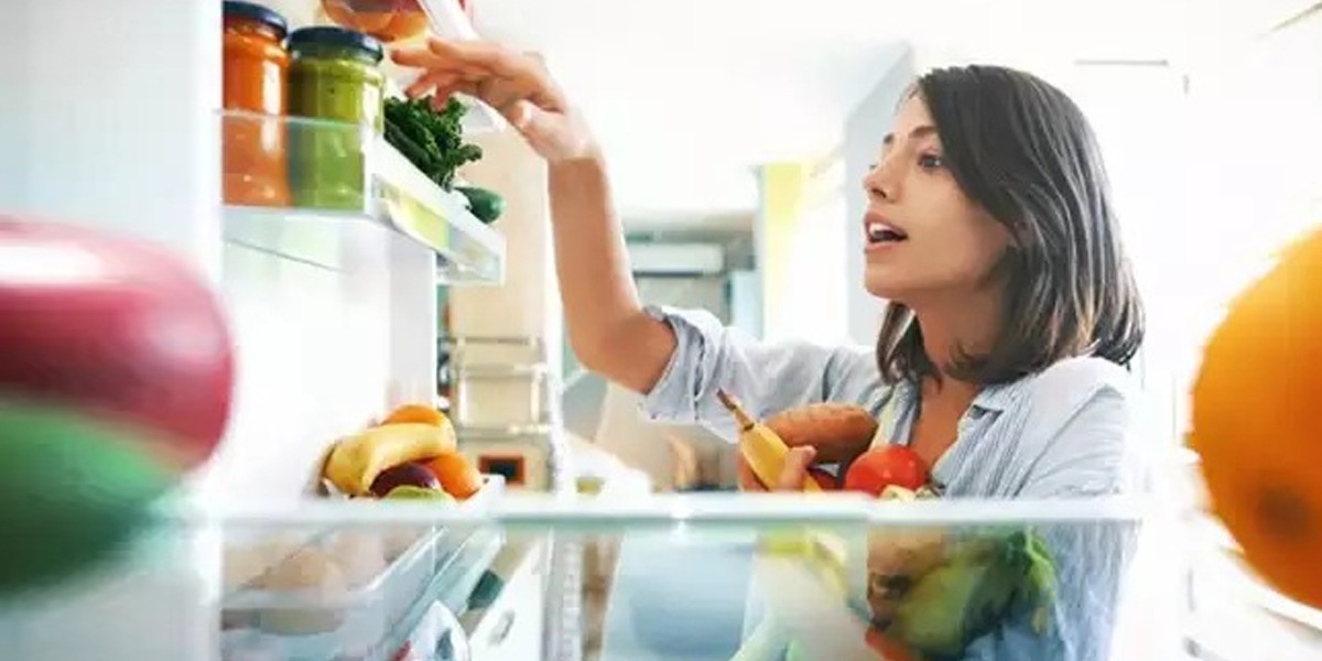 Foods that can take your life if you eat them wrongly!