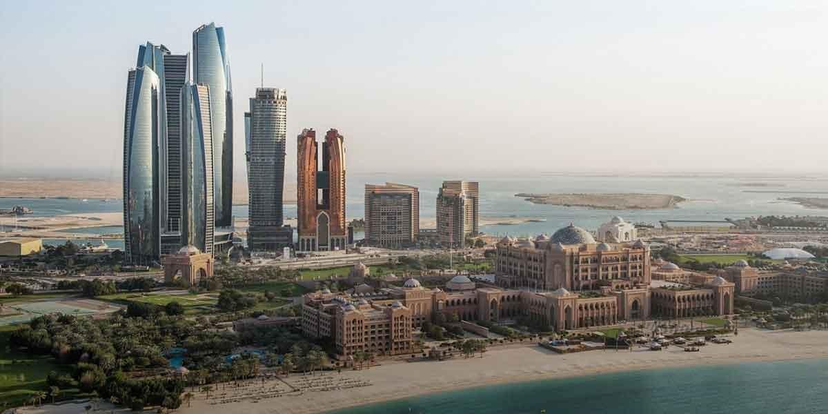 Abu Dhabi declares all private hospitals coronavirus free