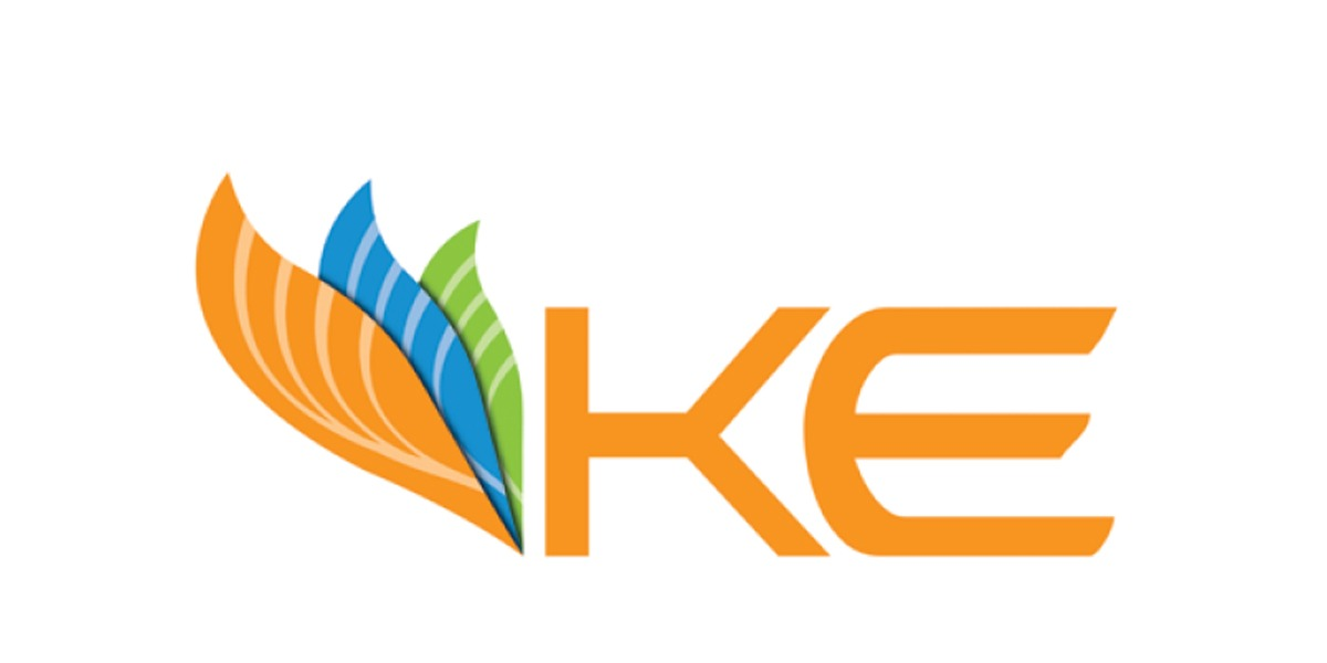 K Electric's unannounced loadshedding continues