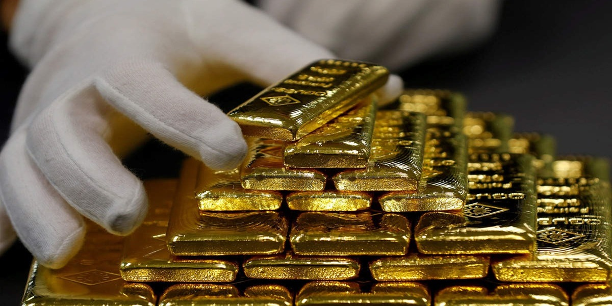 Latest Gold Rate in Pakistan, 10th August 2020