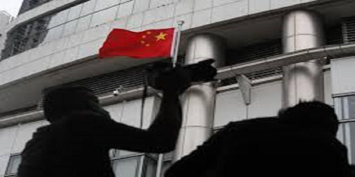 Australia to offer residence option to 10,000 Hong Kong passport Holders