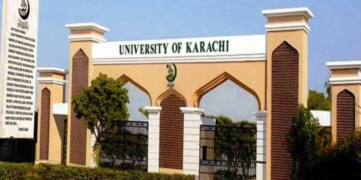 Karachi University cancels exams