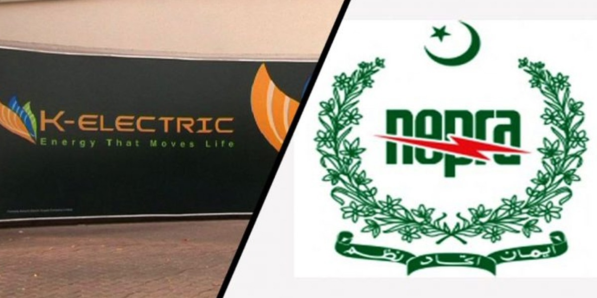 NEPRA issues show cause notice to K Electric