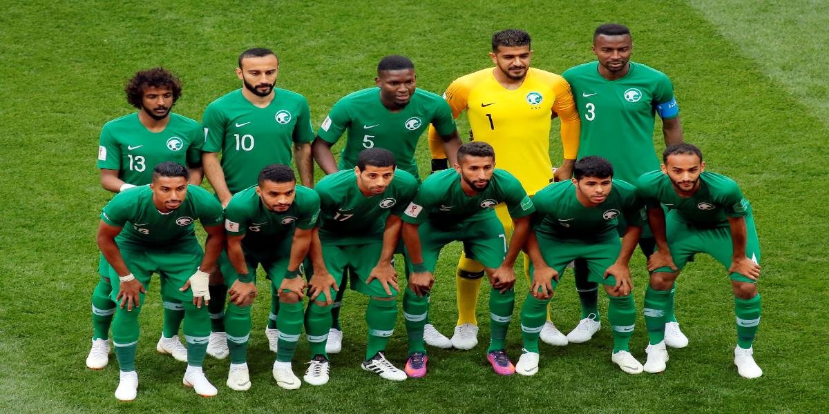 footballers