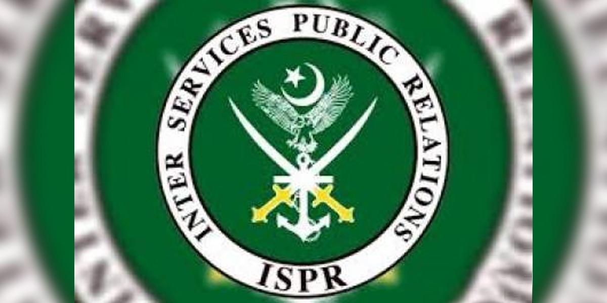 Jaidar-ul-Hadeed, Karachi Corps Military Exercises, military exercises, tactical drills, Thar Desert, troops