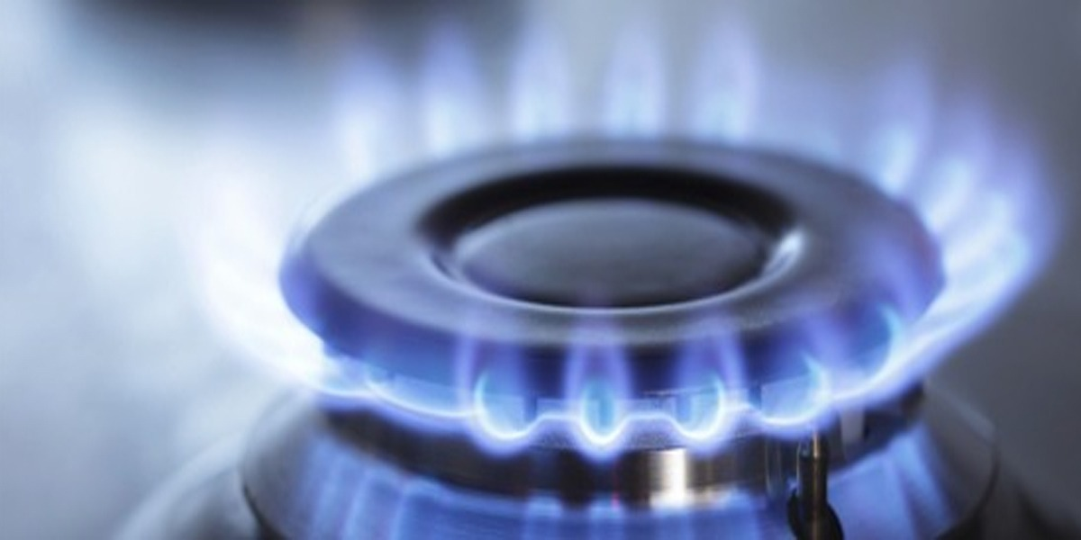 OGRA takes decision on request to increase gas prices