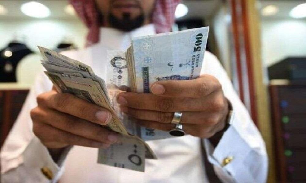 SAR TO PKR: 1 Saudi Riyal to Pakistan Rupee