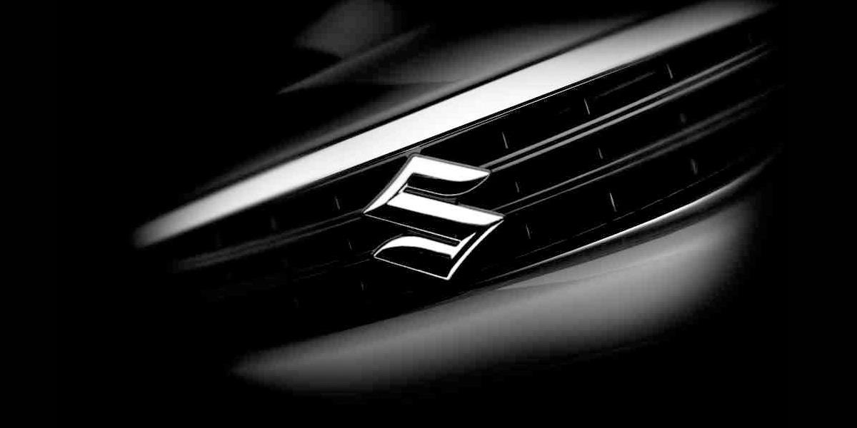 Pak Suzuki Announces a Massive Price hike for 3 Vehicles