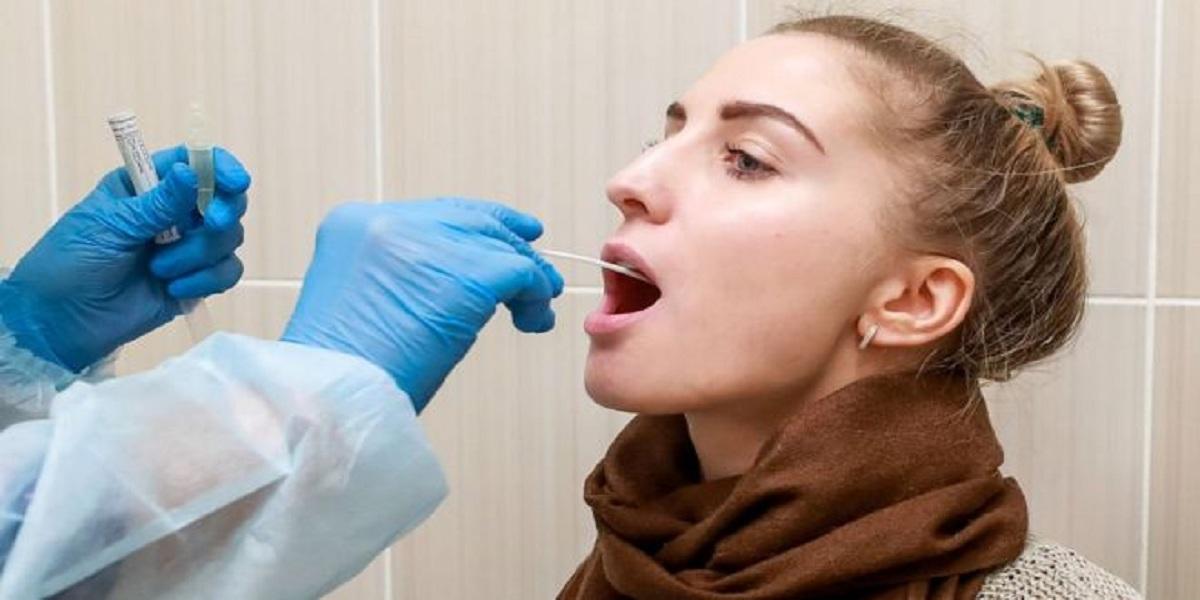 Coronavirus: UK develops 90-minute testing service