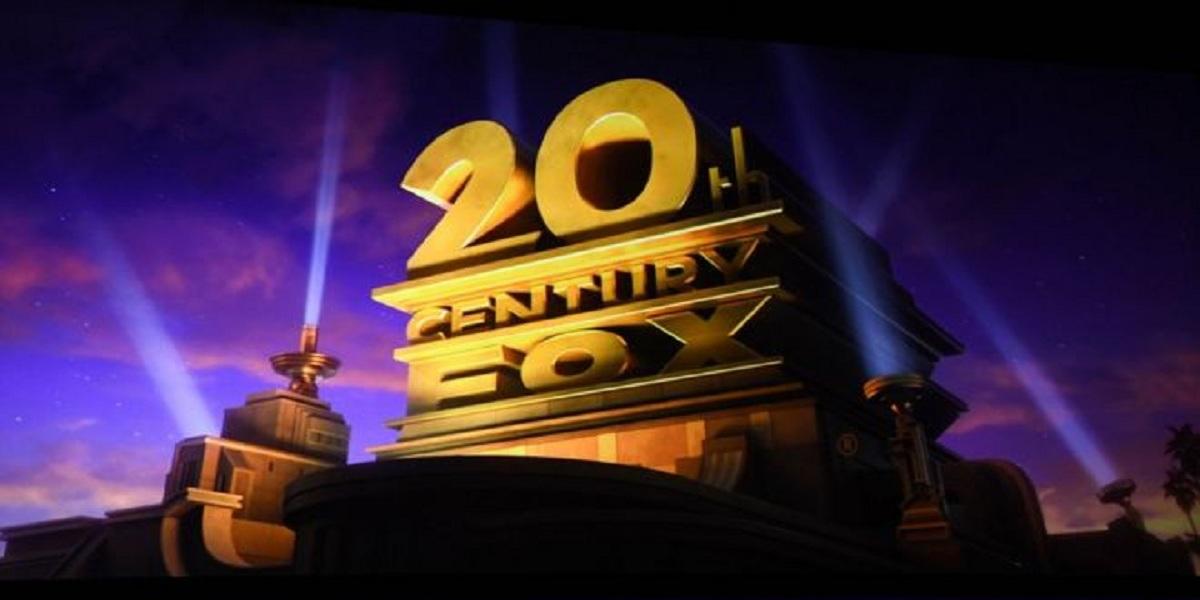 Disney ends the popular 20th Century Fox brand