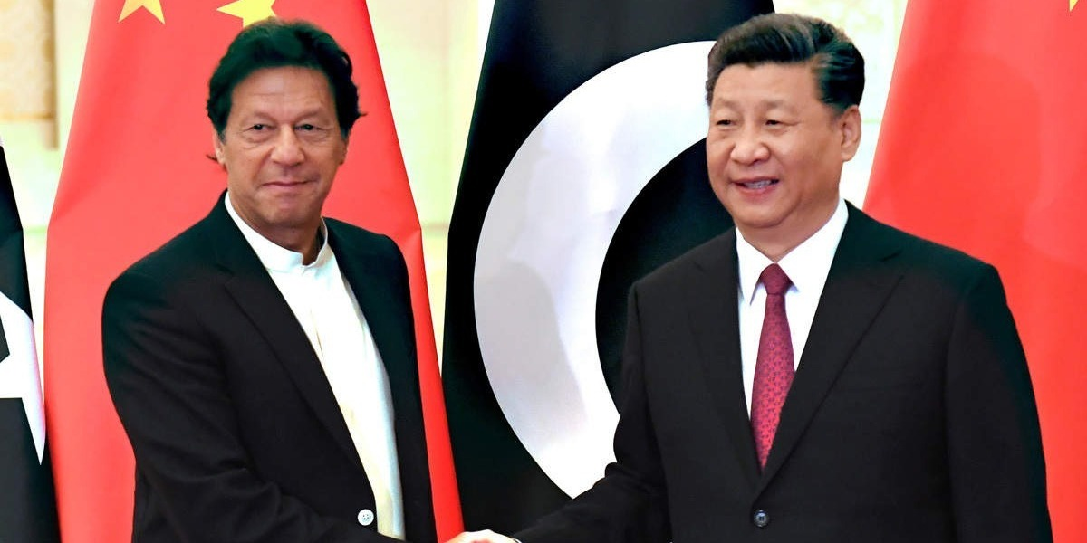 Chinese President Xi Jinping likely to visit Pakistan