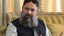 Balochistan Chief Minister Defeats Coronavirus