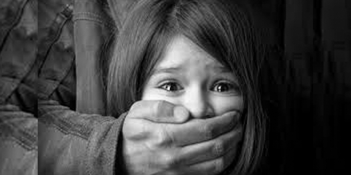 GEO News display insensitive content in child abuse coverage