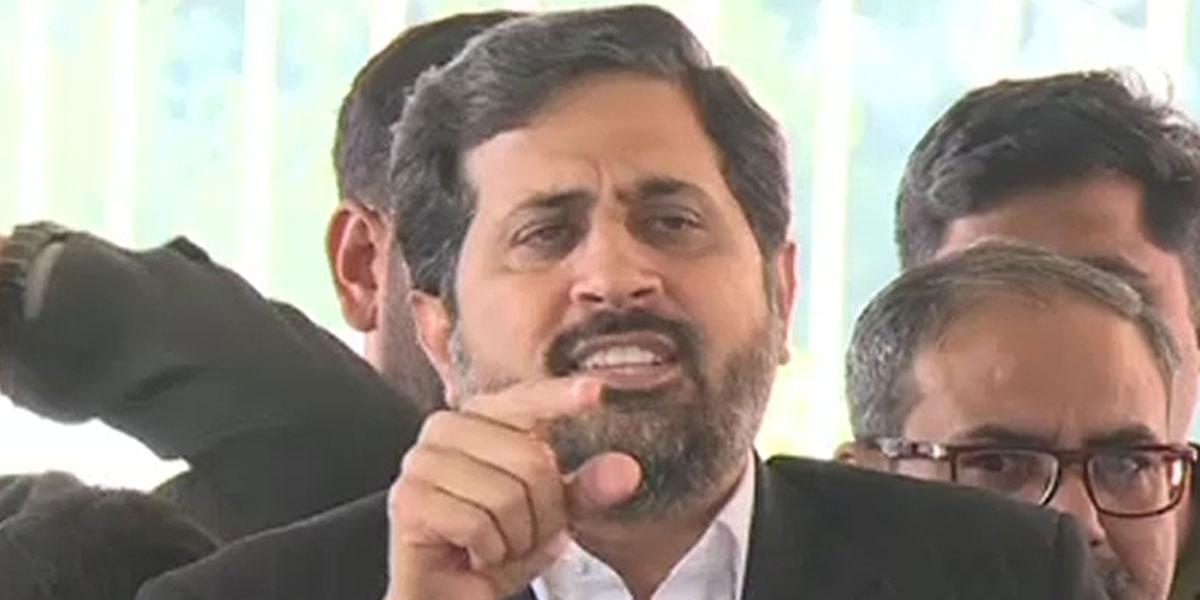 Fayyaz ul Hassan