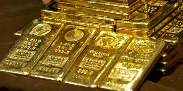 gold per tola
