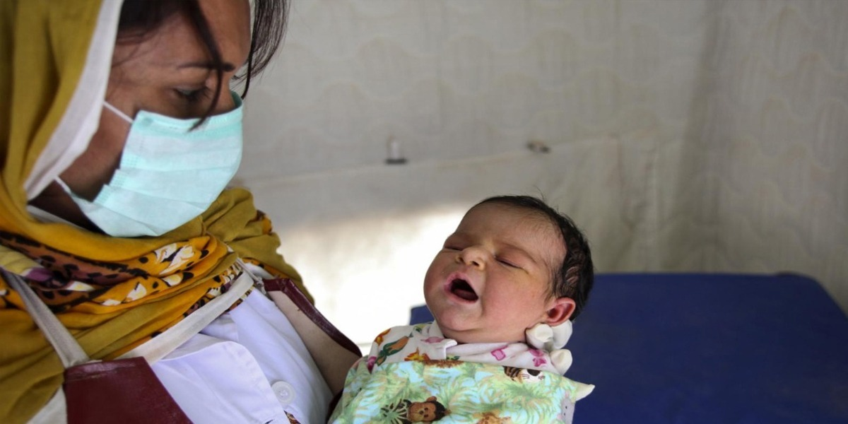 Government decides to give stipend to mothers for 2 years from birth